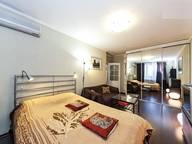 Сдается посуточно 1-комнатная квартира в Москве. 35 м кв. Жебрунова, 1