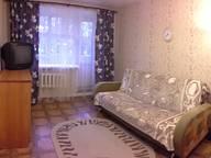 Сдается посуточно 1-комнатная квартира в Муроме. 33 м кв. ул. Московская, 85а