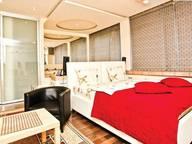 Сдается посуточно 1-комнатная квартира в Москве. 35 м кв. ул. Новый Арбат, 22