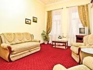 Сдается посуточно 2-комнатная квартира в Москве. 72 м кв. ул. Тверская-Ямская 1-я, 17