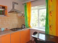 Сдается посуточно 2-комнатная квартира в Саратове. 43 м кв. Большая Казачья 109, Ж/Д Вокзал, Центр.