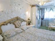 Сдается посуточно 3-комнатная квартира в Сочи. 67 м кв. ул.Островского 35/11