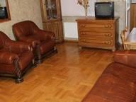 Сдается посуточно 1-комнатная квартира в Белгороде. 35 м кв. ул. 60 лет Октября 1
