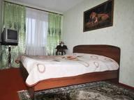 Сдается посуточно 2-комнатная квартира в Магнитогорске. 48 м кв. проспект Карла Маркса, 121/5