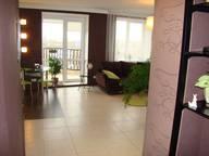 Сдается посуточно 2-комнатная квартира в Омске. 48 м кв. ул. Маршала Жукова, 144
