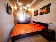 Сдается посуточно 2-комнатная квартира в Хабаровске. 56 м кв. ул. Войкова, 8