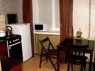 Сдается посуточно 2-комнатная квартира в Уфе. 55 м кв. проспект Октября, 82/1