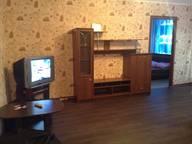 Сдается посуточно 2-комнатная квартира в Кемерове. 45 м кв. ул. Терешковой 38