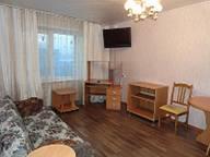 Сдается посуточно 2-комнатная квартира в Красноярске. 50 м кв. Ладо Кецховели 69