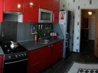 Сдается посуточно 2-комнатная квартира в Бузулуке. 52 м кв. ул. Раздельная, 25