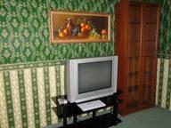 Сдается посуточно 2-комнатная квартира в Ростове-на-Дону. 50 м кв. проспект Михаила Нагибина 31