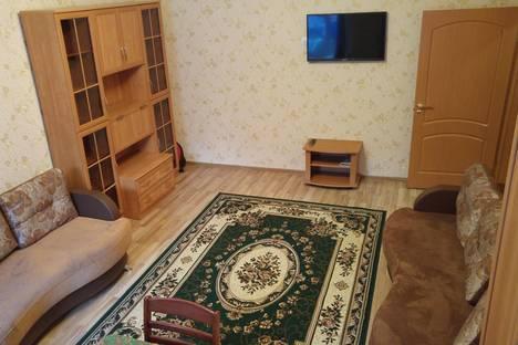 Сдается 2-комнатная квартира посуточнов Санкт-Петербурге, Невский проспект, 166.