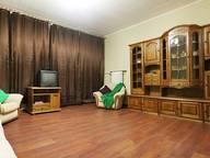 Сдается посуточно 4-комнатная квартира в Москве. 86 м кв. Шмитовский проезд д.12