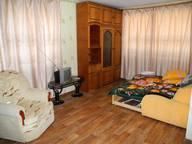 Сдается посуточно 1-комнатная квартира во Владивостоке. 33 м кв. ул. Октябрьская, 18