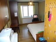 Сдается посуточно 1-комнатная квартира во Владивостоке. 18 м кв. проспект Красного Знамени, 47