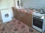 Сдается посуточно 2-комнатная квартира в Благовещенске. 70 м кв. ул. Амурская, 146