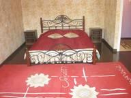 Сдается посуточно 2-комнатная квартира в Комсомольске-на-Амуре. 43 м кв. Октябрьский проспект, 12
