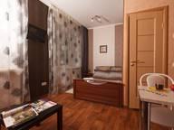 Сдается посуточно 1-комнатная квартира в Томске. 20 м кв. ул. Елизаровых, 24, 40/2