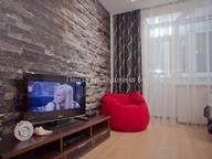 Сдается посуточно 1-комнатная квартира в Пензе. 48 м кв. ул. Пушкина, 51