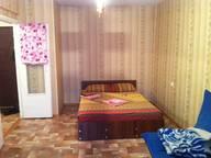 Сдается посуточно 1-комнатная квартира в Ангарске. 34 м кв. 33 микрорайон, дом 6