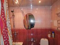 Сдается посуточно 1-комнатная квартира в Сыктывкаре. 35 м кв. Петрозаводская, 21