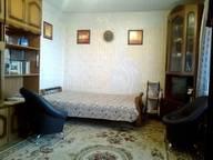 Сдается посуточно 1-комнатная квартира в Мытищах. 32 м кв. 2-й Щелковский проезд 5-2