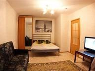 Сдается посуточно 1-комнатная квартира в Санкт-Петербурге. 35 м кв. ул. Чудновского 6к2