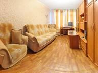 Сдается посуточно 2-комнатная квартира в Санкт-Петербурге. 55 м кв. ул. Софьи Ковалевской 10к3