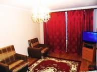 Сдается посуточно 2-комнатная квартира в Санкт-Петербурге. 63 м кв. пр. 2-й Муринский 45