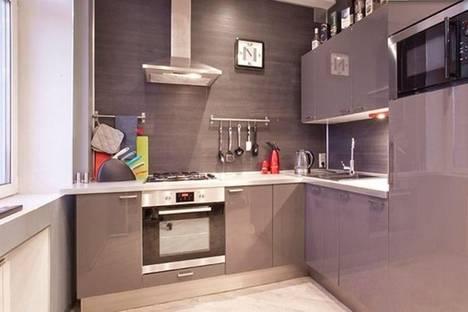 Сдается 3-комнатная квартира посуточнов Санкт-Петербурге, Московский проспект, 195.