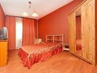 Сдается посуточно 2-комнатная квартира в Санкт-Петербурге. 54 м кв. ул. Варшавская 19к2