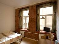 Сдается посуточно 1-комнатная квартира в Санкт-Петербурге. 25 м кв. ул. Марата 33