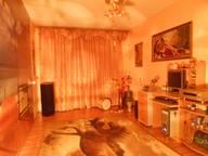 Сдается посуточно 1-комнатная квартира в Нижнем Тагиле. 32 м кв. ул. Черных, 52