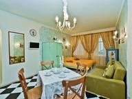 Сдается посуточно 1-комнатная квартира в Санкт-Петербурге. 32 м кв. ул. Жуковского, д. 6
