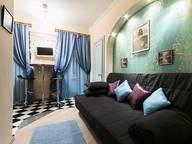 Сдается посуточно 2-комнатная квартира в Санкт-Петербурге. 34 м кв. ул. Жуковского 6