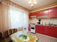 Сдается посуточно 1-комнатная квартира во Владивостоке. 33 м кв. Прапорщика Комарова, 31а