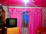 Сдается посуточно 1-комнатная квартира в Саратове. 40 м кв. ул.Лунная д.40
