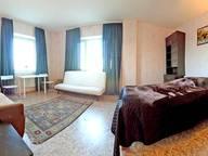 Сдается посуточно 1-комнатная квартира в Санкт-Петербурге. 43 м кв. ул. Варшавская 19к5