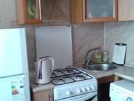 Сдается посуточно 1-комнатная квартира в Волгограде. 39 м кв. ул. пр. Ленина, 22