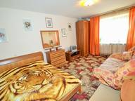 Сдается посуточно 1-комнатная квартира в Уфе. 38 м кв. Проспект Октября 23