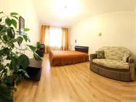 Сдается посуточно 1-комнатная квартира в Санкт-Петербурге. 45 м кв. пр. Народного Ополчения 10