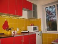 Сдается посуточно 2-комнатная квартира в Улан-Удэ. 45 м кв. ул. Бабушкина, 22