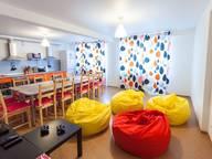 Сдается посуточно 1-комнатная квартира в Ижевске. 100 м кв. переулок Северный, 50