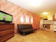 Сдается посуточно 1-комнатная квартира в Москве. 35 м кв. Ленинградский проспект, д. 33