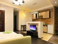 Сдается посуточно 1-комнатная квартира в Химках. 44 м кв. микрорайон Новая Сходня, ул. Лесная, 4