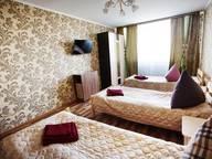 Сдается посуточно 2-комнатная квартира в Удачном. 68 м кв. Новый город 13