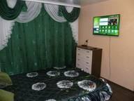 Сдается посуточно 1-комнатная квартира в Комсомольске-на-Амуре. 34 м кв. ул. Молодогвардейская, 14