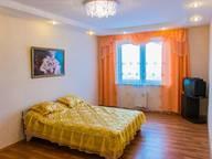 Сдается посуточно 2-комнатная квартира в Екатеринбурге. 80 м кв. ул. Луганская, 4