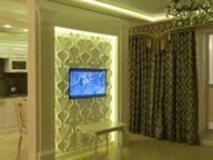 Сдается посуточно 1-комнатная квартира в Ульяновске. 58 м кв. 2-й переулок Мира, д.24