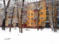 Сдается посуточно 1-комнатная квартира в Липецке. 30 м кв. ул. Титова, 11
